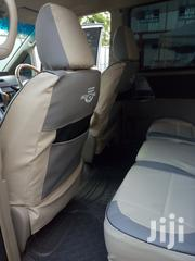 Car Leather Seats(Jbg) | Vehicle Parts & Accessories for sale in Nairobi, Njiru