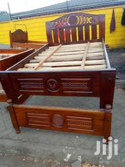 5*6 Bed For Sale | Furniture for sale in Nairobi, Ngara
