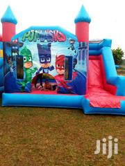 Hire Now At Fair Price | Toys for sale in Nairobi, Kahawa West