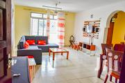 2 Bedroom Furnished Apartment - Nyali - Mombasa | Short Let for sale in Mombasa, Mkomani