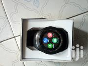 Brand New Y1 Waterproof Smart Watch With Mpesa Tool Kit | Smart Watches & Trackers for sale in Nairobi, Nairobi Central