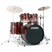 TAMA Rhythm Mate Drum Set | Musical Instruments for sale in Nairobi, Nairobi Central