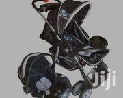Baby Carrier/ Stroller | Prams & Strollers for sale in Nairobi, Parklands/Highridge