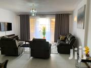Furnished Apartment to Let | Houses & Apartments For Rent for sale in Nairobi, Westlands