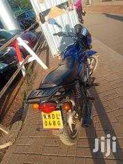 Bajaj Boxer 2017 Blue | Motorcycles & Scooters for sale in Nairobi, Kilimani