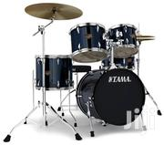 TAMA Imperial Star Drum Set | Musical Instruments for sale in Nairobi, Nairobi Central