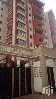 Newly 3 Bedrooms Master Ensuite Apartment to Let in Thindigua | Houses & Apartments For Rent for sale in Kiambu, Township E