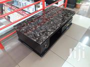Coffee Table   Furniture for sale in Nairobi, Nairobi Central