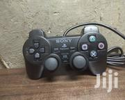 Ps2 Controller | Video Game Consoles for sale in Nairobi, Nairobi Central