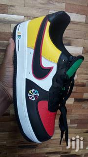 Nike Air Multiple Color Sneaker | Shoes for sale in Nairobi, Nairobi Central