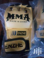 Brand New Boxing Gloves for Sale | Sports Equipment for sale in Mombasa, Bamburi