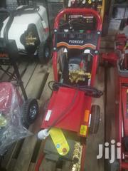 2000psi Pressure Washer | Garden for sale in Nairobi, Nairobi Central
