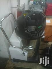 Shampoo Carpet Cleaner | Home Appliances for sale in Mombasa, Bamburi