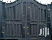 Modern Main Gate Designs Iron.Roofing Materials | Other Services for sale in Nairobi, Kariobangi South