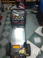 3600psi Pressure Washer Machine | Vehicle Parts & Accessories for sale in Nairobi, Mowlem
