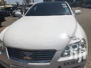 Clean Selfdrive Cars For Renting | Automotive Services for sale in Nairobi, Kasarani