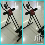 Abs Fitness Workout | Sports Equipment for sale in Nairobi, Nairobi Central