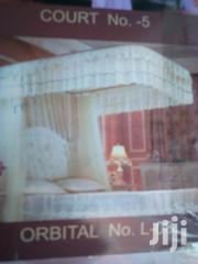 Rail Mosquito Net Available | Home Accessories for sale in Nairobi, Embakasi