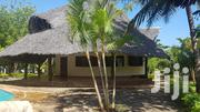 Letting This Lavish And Elegant Two Bedrooms Cottage Located At Diani. | Short Let for sale in Kwale, Ukunda
