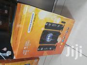 Seapiano SPEAKER | Audio & Music Equipment for sale in Mombasa, Tononoka