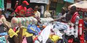 Assorted Used Clothes Wholesale | Clothing for sale in Nairobi, Nairobi South