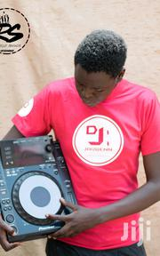 Sound And DJ Services | DJ & Entertainment Services for sale in Nairobi, Westlands