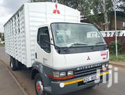 Mitsubishi FH 2014 | Trucks & Trailers for sale in Nairobi, Ngara