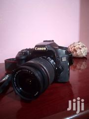 Canon EOS 40d Semi Professional | Cameras, Video Cameras & Accessories for sale in Mombasa, Bamburi