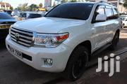 Toyota Land Cruiser 2011 | Cars for sale in Nairobi, Lavington