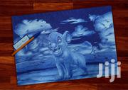 Simba BIC Drawing | Home Accessories for sale in Mombasa, Mji Wa Kale/Makadara