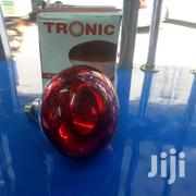 Infrared Chicken Bulb | Home Accessories for sale in Nairobi, Nairobi Central