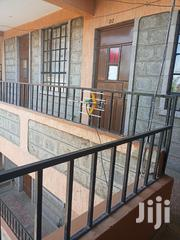 Bedsitters In Rongai | Commercial Property For Rent for sale in Kajiado, Ongata Rongai