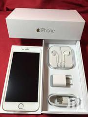 iPhone 6 Plus 64gb Like New | Mobile Phones for sale in Nairobi, Nairobi Central