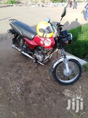 Bajaj Boxer 2009 Red | Motorcycles & Scooters for sale in Nairobi, Pumwani
