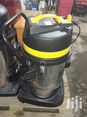 50ltrs Vacuum Cleaner Machine | Home Appliances for sale in Nairobi, Nairobi Central