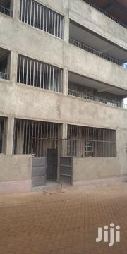 2 3BR Apartment | Houses & Apartments For Rent for sale in Kiambu, Kabete