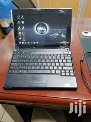 Laptop Dell Latitude 2120 2GB Intel Atom HDD 250GB | Laptops & Computers for sale in Nairobi, Nairobi Central
