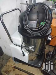60ltrs Shampoo Carpet Cleaner | Home Appliances for sale in Nairobi, Nairobi Central
