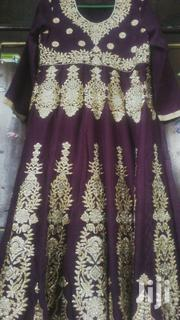 Long Mexi Dress | Clothing for sale in Mombasa, Tudor