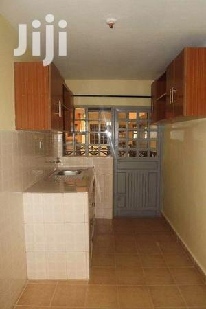House To Let In Eldoret