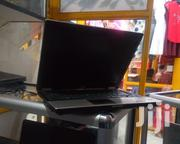 Laptop HP Compaq 6930p 2GB Intel Core 2 Duo 250GB | Laptops & Computers for sale in Mombasa, Changamwe