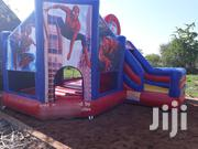 New Castles On Sale At Affordable Price | Toys for sale in Nairobi, Nairobi Central