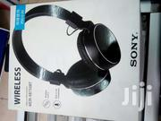 Sony Wireless Headphonexb750bt   Accessories for Mobile Phones & Tablets for sale in Nairobi, Nairobi Central