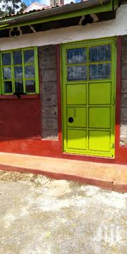 One Bedroom for Rent | Houses & Apartments For Rent for sale in Nyeri, Kamakwa/Mukaro