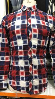 Long Sleeve Shirts | Clothing for sale in Nairobi, Nairobi Central