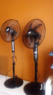 Standing Fan for Sale | Home Appliances for sale in Nairobi, Imara Daima