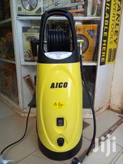 Aico Pressure Washer | Garden for sale in Kiambu, Township C