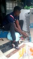 We Offer Services Like Refridgeration Services Air Conditioning Ad Etc | Repair Services for sale in Majengo, Mombasa, Kenya