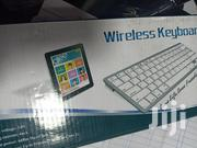 Bluetooth Mini Keyboard Available | Computer Accessories  for sale in Nairobi, Nairobi Central