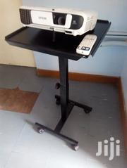 Portable Projector Stand | TV & DVD Equipment for sale in Nairobi, Nairobi Central
